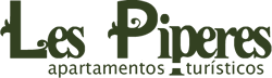 Apartamentos Rurales Les Piperes