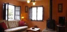 Apartamento  I (2/4 personas)