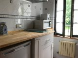 cocina apartamento III