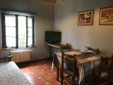 salón apartamento III